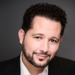 Farid Benahmed's profile picture