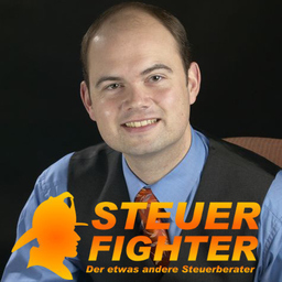 Clemens Meyer - Meyer & Gwinner Steuerberater - Celle