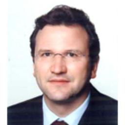 Ralph Erhard - DCP Deutsche Consulting Partner - Düsseldorf