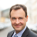 Christian Heinisch - Leipzig