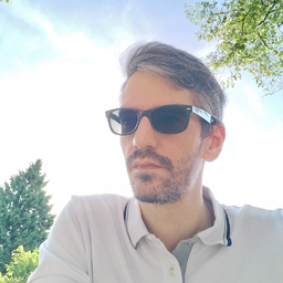Dennis Harrock's profile picture