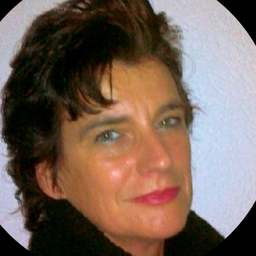 Birgit Burkhardt's profile picture