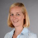 Sarah Huber - Graz