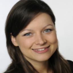Stephanie Bengel - peakfactor GmbH - Berlin