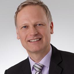 Dr. Henrik J. Putzer's profile picture