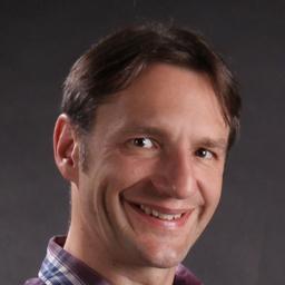 Dr. Thomas Glotzmann's profile picture