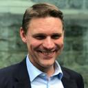 Jürgen Vogt - Aachen