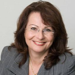 Roswitha van der Markt - V & S Consulting - Hebertshausen
