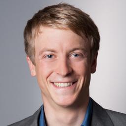 Alexander Grad's profile picture