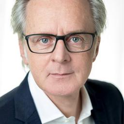 Ing. Robert Hödl - SWOCON e.U. - Thal