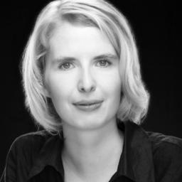 Elisabeth Wilhelm - zukunftsvermögen GbR - spielraum für innovationspotential - Hamburg