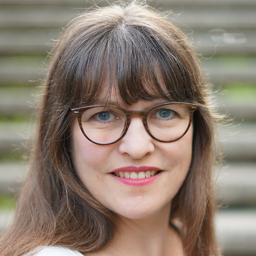 Nicole Tomberg