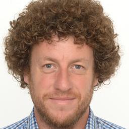 David Engelhardt