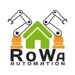 Ing. Hermann Wallner - RoWa Automation - Neustift
