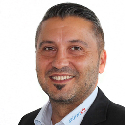 Robert Arizanov's profile picture