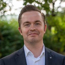 Stefan Geck's profile picture