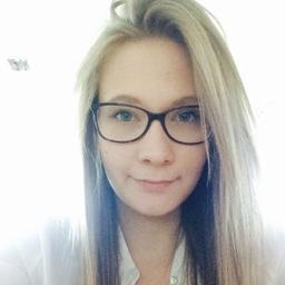 Monika Horvath - Kelly Services Hungary - Budapest