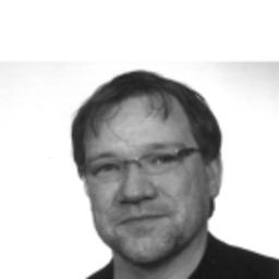 Dipl.-Ing. Michael Marohn - zwo:m architekten - Malente-Malkwitz