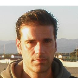 Paolo Puleio - SpazioDati - MILANO
