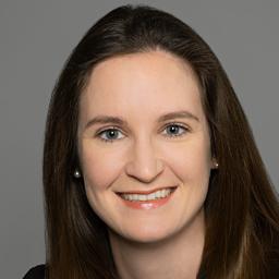 Lena Kahl's profile picture