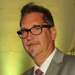 Dietmar Kohl