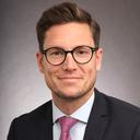 Jens Hansen - Bremen