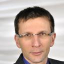 Mario Sommer - Hankensbüttel