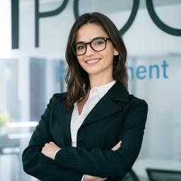 Sofia Lopez's profile picture