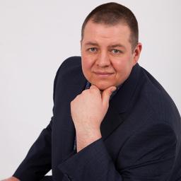 Steve Otto's profile picture