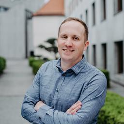 Maik Beßler's profile picture