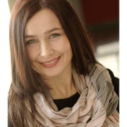 Karina Maria Borowiak's profile picture