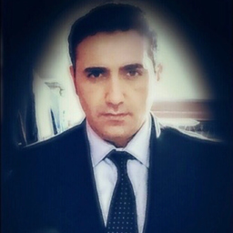 Atabay Altug's profile picture