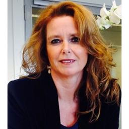 Sonja Dienaar's profile picture