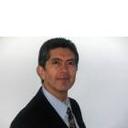 Fernando Cortes - Calgary