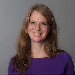 Eva Münstermann - freiberuflich - Hamburg