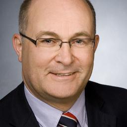Hermann Müller - V V S - GmbH  Versicherungsmakler - München