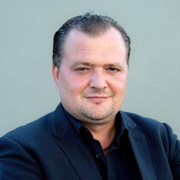 Martin Findner