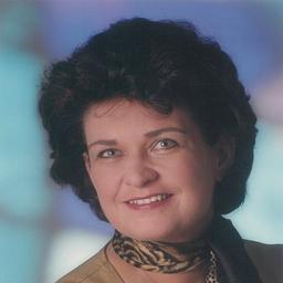 Elisabeth Steiner