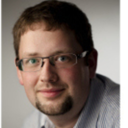 Martin Schlagnitweit - SOLUNIC Web Solutions - Linz