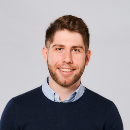 Christoph Ach's profile picture