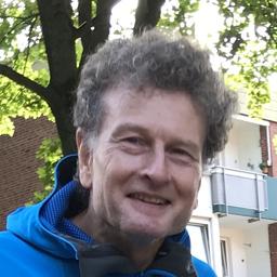 Manfred Usselmann