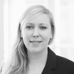 Carina Freutsmiedl - factum Presse & Öffentlichkeitsarbeit GmbH - München