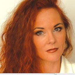 Prof. Dr. Sylvia Kernke