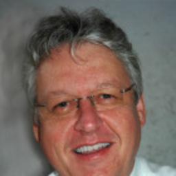 Jürgen Bär's profile picture
