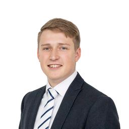 Oliver Block's profile picture