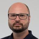 Bernhard Lukas - Waidhofen/Thaya