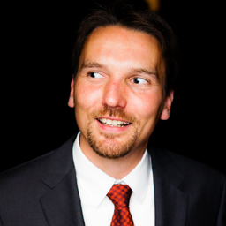 Sebastian Seemann's profile picture