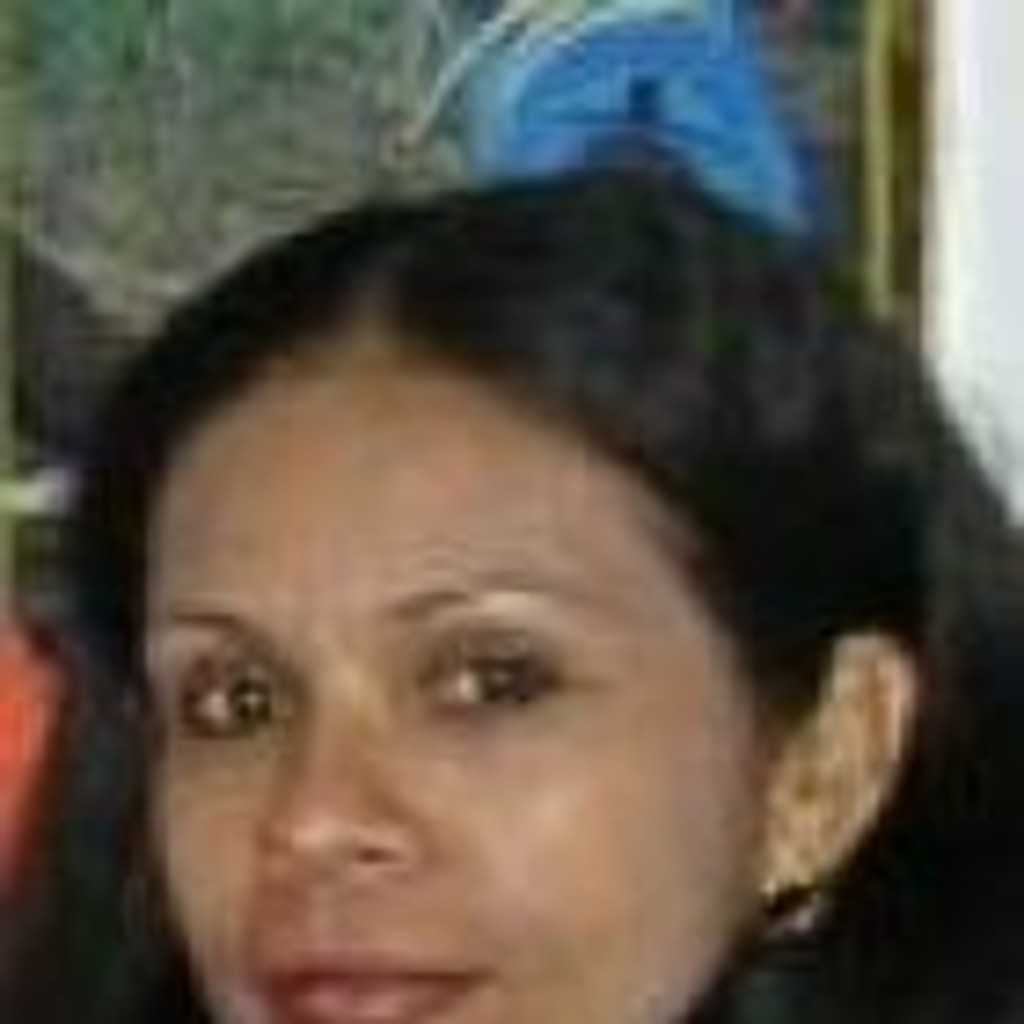 <b>Martha Maria</b> Espinoza Ruiz - Exp.Manejo de Recursos Hídricos e Hidrogeol ... - martha-maria-espinoza-ruiz-foto.1024x1024