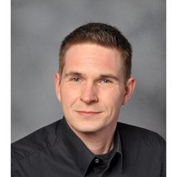 Sven Steffen's profile picture