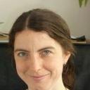 Julia Stein - Bonn